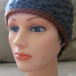 Star Stitch Hat